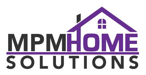 MPM Home Solutions